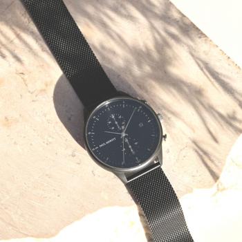 Paul Hewitt Watches