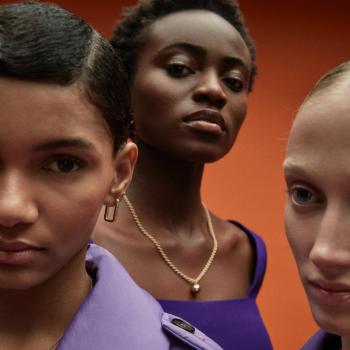 Pdpaola Jewels