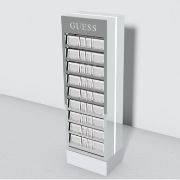 Guess Jewels Boxset Tower
