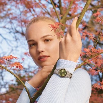 Furla Watches